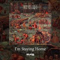 I'm Staying Home címmel új dalt mutat a Monolord