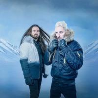 Wolves - Új dallal jelentkezett a norvég Shining