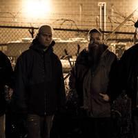 Hallgasd meg a Void King teljes új albumát
