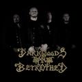 Még idén megjelenik Tuomas Holopainen black metal zenekarának visszatérő lemeze