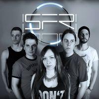 Megjelent a budapesti Set For Ruination zenekar bemutatkozó single-je