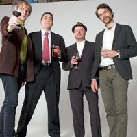 Az A38-on ad koncertet a Mudhoney