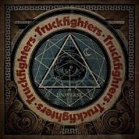 Svédcsavar: Truckfighters - Universe (2014)