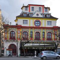 Halasztják a Bataclan utóéletéről szóló francia film bemutatóját
