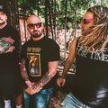 Adj egy ötöst! - A hét 5 új rock/metal dala 2020/Vol.22