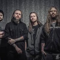 Hallgasd meg a Decapitated új albumát!