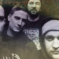 Hallgasd meg a Ghostchant új, Nations című EP-jét!