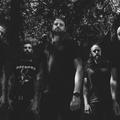 Budapestre jön a black metal egyik feltörekvő neve, az Ultha!