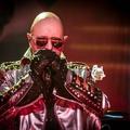 Riktaságokkal teli setlisttel kezdte meg az új turnéját a Judas Priest