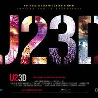 U23D Budapesten két helyszínen is