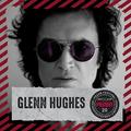 Jön Glenn Hughes a FEZEN-re - teljes a rock nagyszínpad programja