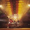 Különleges videósorozattal ünnepli a Queen fennállásának 50. évfordulóját