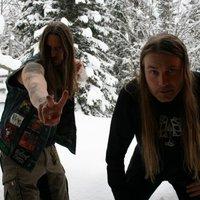 Leave No Cross Unturned - Új Darkthrone-dal