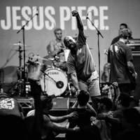 Szigorúan szétrobbant - Átokkal konferálja fel új albumát a Jesus Piece