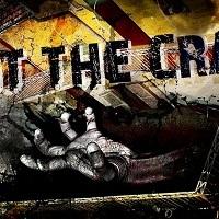 Rap, coreság, satöbbi: Cut The Crap EP