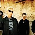 Körülbelül tíz dal már kész az új The Offspring lemezhez