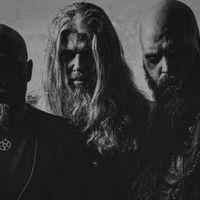 Vortex Of Negativity - Örvénylően sötét új dalt adott ki a Naglfar