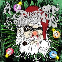 Grindcore Christmas - Erre tombolj az ünnepek alatt!