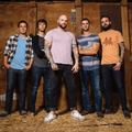 Novemberben jön az August Burns Red!