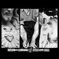 The Southern Oracle - Előrendelhető az új lemez