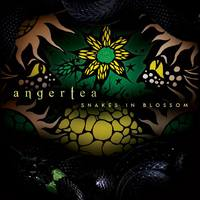 Angertea - Snakes In Blossom (Inverse Records, 2016)
