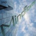 Albumsimogató: MINDFLOWERS: 3RD (Periferic Records, 2015)