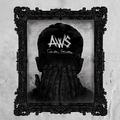 AWS - Fekete részem (EDGE Records, 2018)