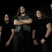 Hamarosan érkezik az új Warbringer album, itt egy új dal róla!