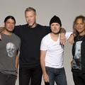 Hivatalos felvételen a Metallica Chris Cornell tribute dalai