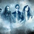 Öt gitáros legenda, egy legendás dal - Eképpen hangzik gitáristenek kezéből a Bohemian Rhapsody