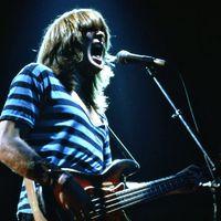 Az AC/DC-s Cliff Williams is abbahagyja az ipart