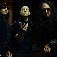 Venom Inc. néven megy tovább az Mpire Of Evil, lesz budapesti koncert is