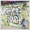 Blame It On My Youth - Új dallal jelentkezett a Blink-182