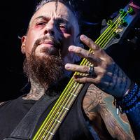 Napi Korn: szólóalbumot ad ki Fieldy