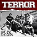 Live By The Code - Új Terror-dal