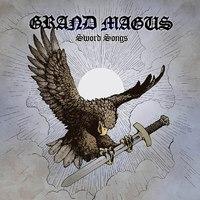 Grand Magus - Sword Songs (Nuclear Blast, 2016)