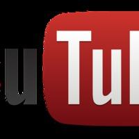Napi zeneipar: A nagykiadók a Youtube-letöltő oldalakat támadják