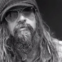 Well, Everybody's Fucking In A U.F.O. - Új videó Rob Zombie-tól