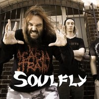 Master Of Savagery - Új Soulfly-dal