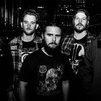 Még egy új Hollow Earth dal - Decemberben jön a lemez