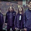 Nézd meg a Napalm Death pécsi koncertjét!