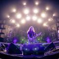 A 10 legjobban várt 2019-es koncert