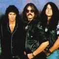 Lila vinyl újrakiadást kap nyolc Deep Purple klasszikus