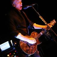 Devin Townsend dupla-lemezzel jelentkezik, rajta a Ziltoid folytatásával