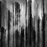 Szürkén felfelé: Cult of Luna - Vertikal (2013)