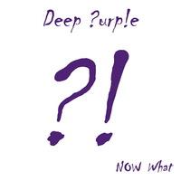 Mélyen - Deep Purple: Now What?! (2013)
