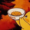 A japánok továbbra sem normálisak: most death metalos levesreklámot csináltak