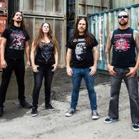 Az év death metal bulija lesz? - Budapestre jön a Gruesome