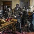Worship and Forget - Újabb dalt adott ki a Fleshgod Apocalypse