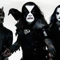 Ashes Of The Damned - Itt van még egy új dal Abbath-tól